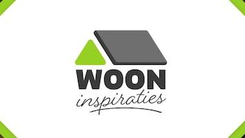 Wooninspiraties - Afl. 3