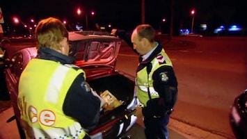 Politie Op Je Hielen Down Under - Afl. 5