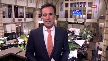 RTL Z Voorbeurs Afl. 81