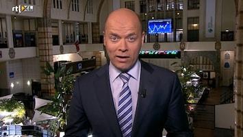 RTL Z Nieuws 17:30 2012 /114