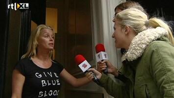 Britt & Ymke En Het Mysterie Van ... Een huizencheck bij Bridget