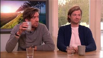 RTL Live Afl. 31