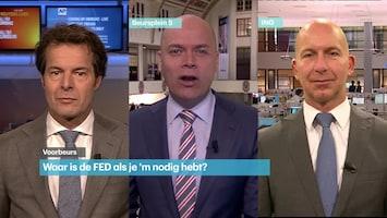 RTL Z Voorbeurs Afl. 49
