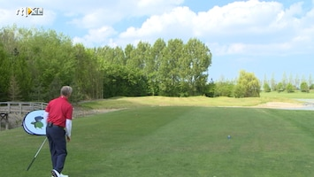 Golf In Business - Afl. 9