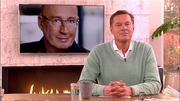 RTL Live Afl. 87