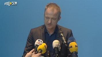 Editie NL Verdaas: 'Partij niet verder schaden'
