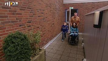 Editie NL Is NL gehandicaptproof?