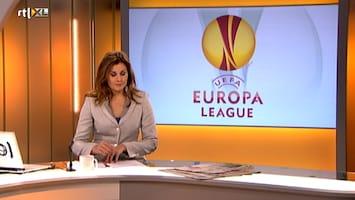 RTL Nieuws RTL Ontbijtnieuws 07:00