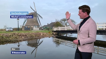 RTL Weer En Verkeer Afl. 176
