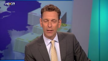 RTL Z Nieuws RTL Z Nieuws - 09:06 uur /183