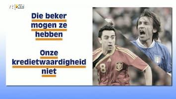 Rtl Z Nieuws - 17:30 - Rtl Z Nieuws - 15:00 Uur /148