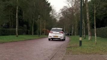 Rtl Autowereld - Afl. 23