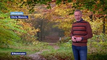 RTL Weer En Verkeer Afl. 73