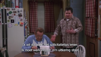 The King Of Queens Home cheapo