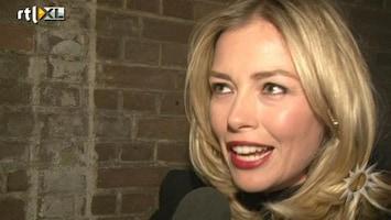 RTL Boulevard Hoge opbrengst Emma's fun-raising