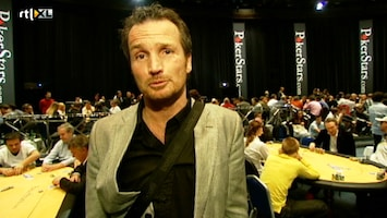 RTL Poker RTL Poker: European Poker Tour - Monte Carlo /26