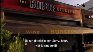 Gordon Ramsay: Oorlog In De Keuken! - Burger Kitchen (part 2)