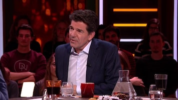 Rtl Late Night Met Twan Huys - Afl. 77