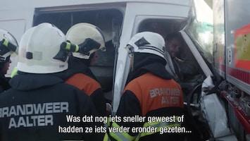 Helden Van Hier: In De Lucht Afl. 2