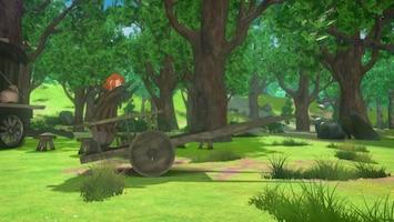 Robin Hood - Afl. 36
