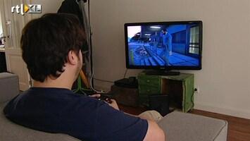 Editie NL Grand Theft Auto 5 niet te stoppen