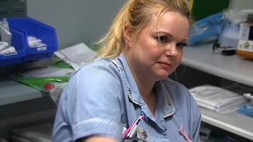 Klik hier om 24 Uur In De E.R. van 25 september te bekijken.
