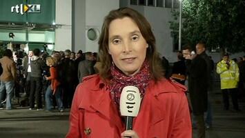 RTL Nieuws Parlement Cyprus stemt reddingsplan weg
