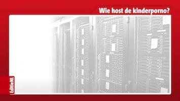 Editie NL Afl. 55