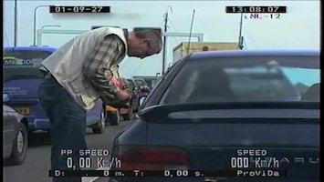 Stop! Politie - Afl. 19
