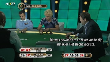 Rtl Poker: European Poker Tour - Rtl Poker: The Big Game /23