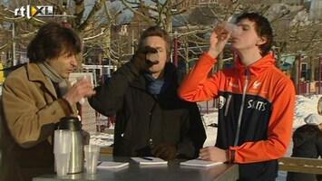 Editie NL Test: chocolademelk