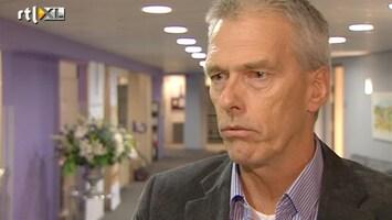 RTL Nieuws Somber, somberder, somberst