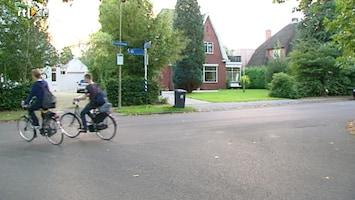 Rtl Z Nieuws - 17:30 - Rtl Z Nieuws - 10:00 Uur /189