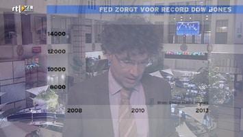 Rtl Z Nieuws - 17:30 - Rtl Z Nieuws - 16:06 Uur /47