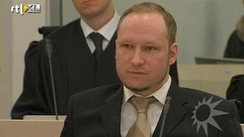 RTL Boulevard Anders Breivik dag twee