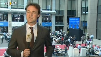RTL Nieuws Nieuwe hulp Griekenland