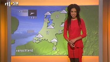 RTL Weer RTL weer 8 juli 2013 6:30 uur