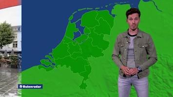 RTL Weer En Verkeer Afl. 437