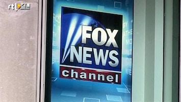 RTL Nieuws Politici VS willen onderzoek Murdoch-imperium
