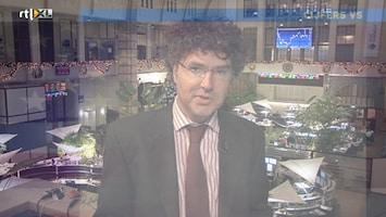 RTL Z Nieuws RTL Z Nieuws - 15:00 uur /248
