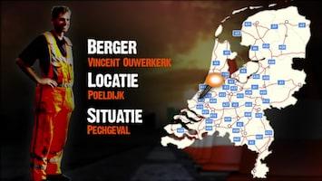 Helden Van De Weg Afl. 4