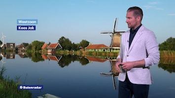 RTL Weer En Verkeer Afl. 352