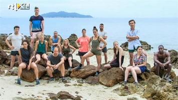 RTL Boulevard Dennis over nieuw seizoen Expeditie Robinson en de deelnemers