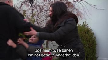 De Bouwbroers: Kopen & Verkopen - Afl. 15