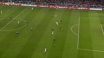 RTL Voetbal: Uefa Cup RTL Voetbal: Uefa Europa League Samenvattingen /6