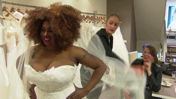 Nathalie Makoma: Congolese Bruiloft Op Het Platteland - Afl. 3