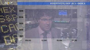 Rtl Z Nieuws - 17:30 - 17:30 2012 /49