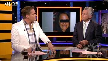 RTL Boulevard Rechtzaak Sietske H.