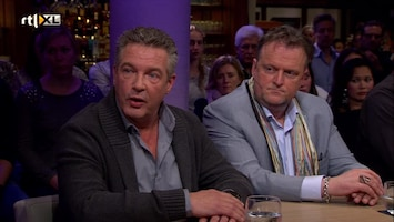 Rtl Late Night - Afl. 67