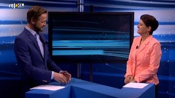 Toekomstmakers (RTL Z) Afl. 15